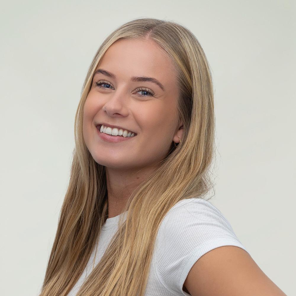 Camilla Liv Jensen